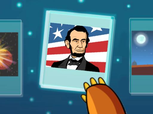 Civil War Causes Lesson Plans And Lesson Ideas