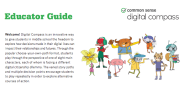educator_guide_digital_compass