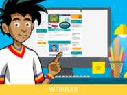 August 2016 Webinar Images - Edu Archive