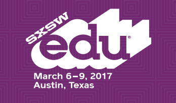 Thumbs Up for BrainPOP's Proposed SXSWedu 2017 Panels