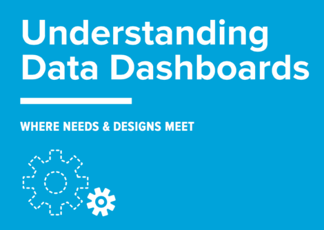 Understanding_Data_Dashboards__1__pdf__page_1_of_14_