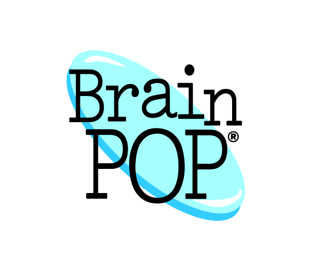 BrainPOP Topic Directory