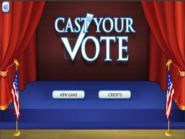 cast-your-vote