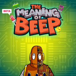The Meaning of Beep: Civil Rights