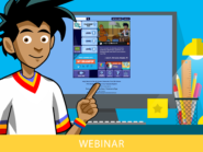 March 2017 Webinar Images - ESL Archive