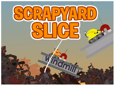 game_screenshot_Scrapyard Slice (2)