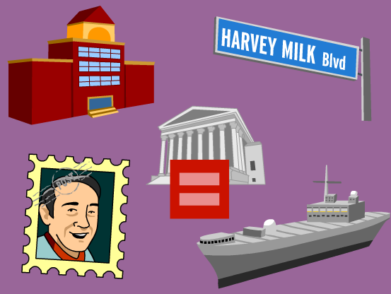 New Harvey Milk Topic: Promoting Tolerance Through Inclusive Curriculum