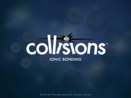 screenshot_Collisions_title