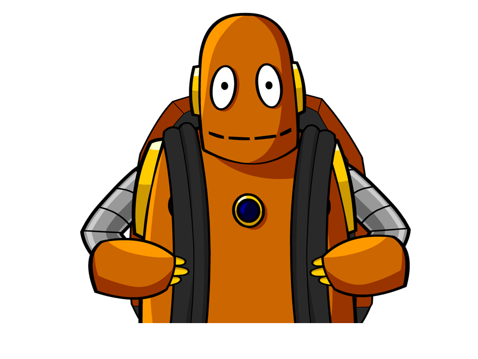 BrainPOP Beyond the Classroom: Building the Home-School Connection