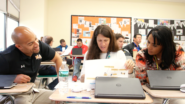 BrainPOP Professional Learning Workshops