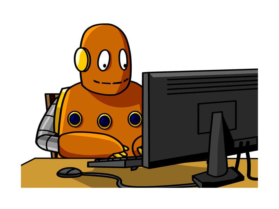 BrainPOP Beyond the Classroom: At-Home Activity Ideas