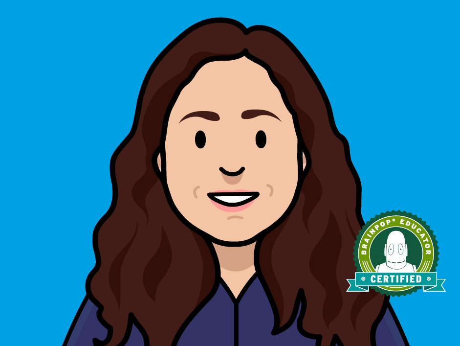 Visual Explanations with CBE of the Month Heidi Shorr