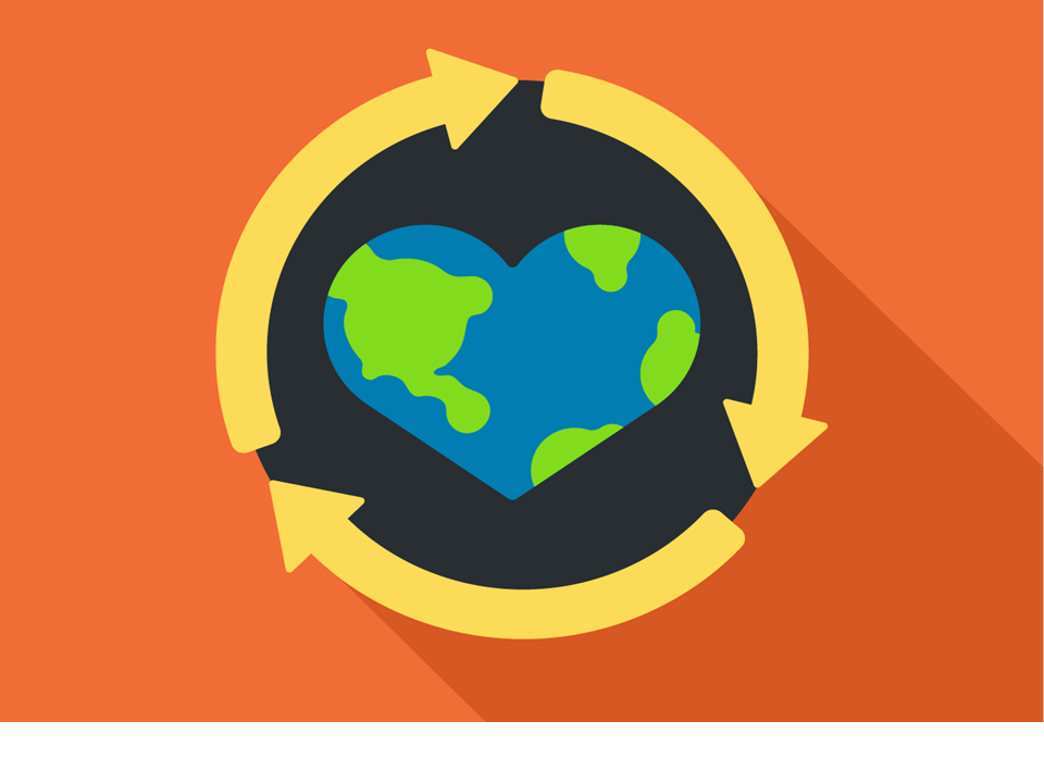 Earth Day Coding Projects