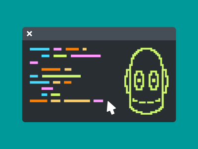 Prepare for Hour of Code with BrainPOP