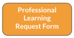 Request Professional Learning Services from BrainPOP