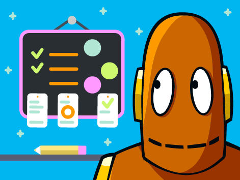 NEW: Standards Alignments on BrainPOP!