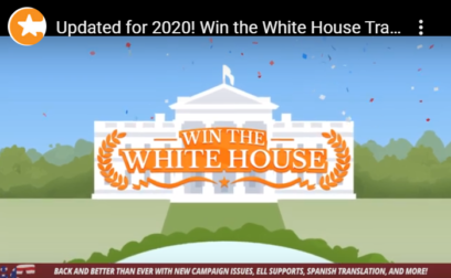 BrainPOP and iCivics: Political Parties | BrainPOP Educators