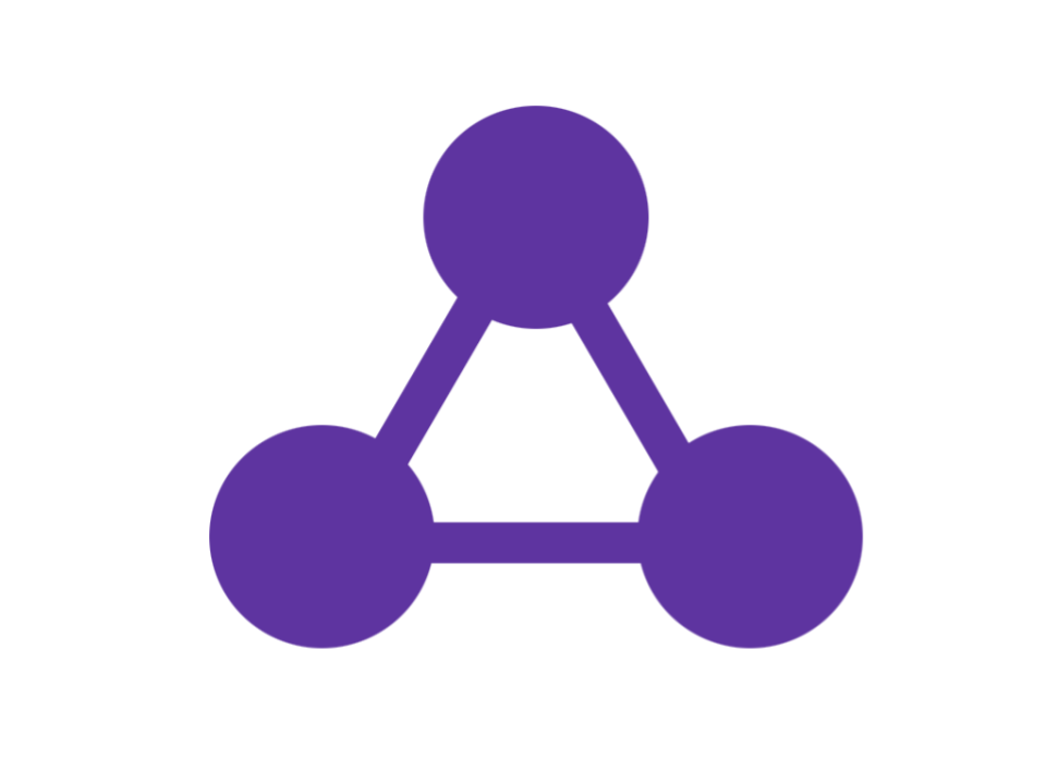 icon that represents Make-a-Map
